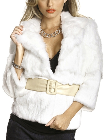 kaitlin-fur-coat-guess.jpg